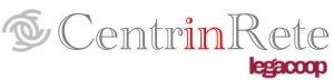 logo centrinrete