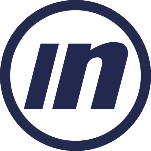 logo_CENTRI IN