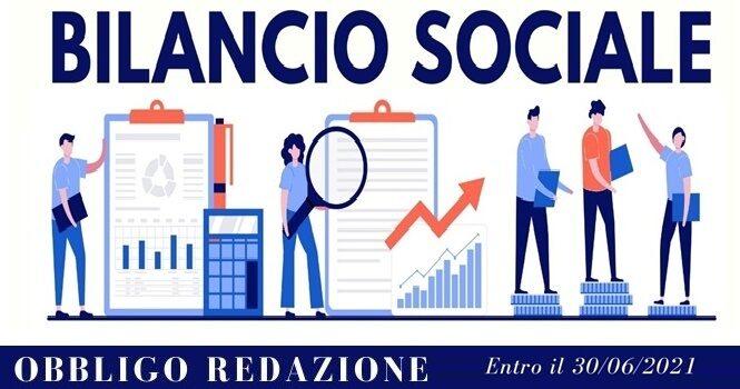 Bilancio Sociale_Immagine Sito_obb