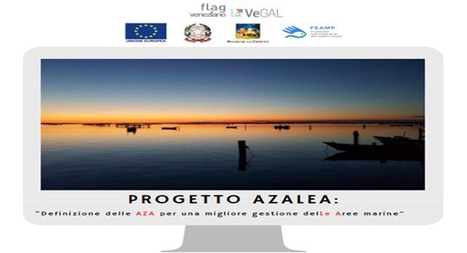 Progetto AZALEA