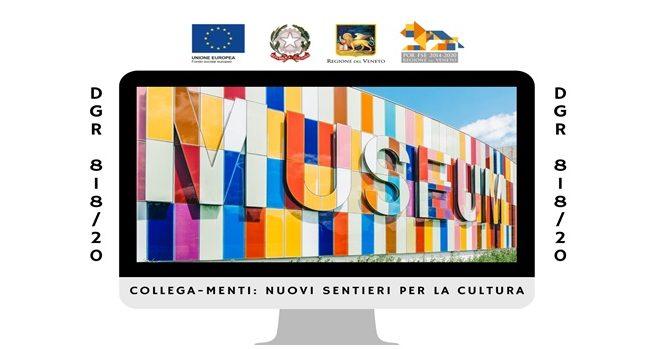 Culture sito